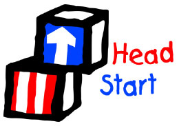 Community Development Institute Head Start